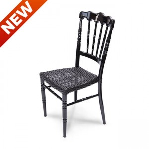 Chair Chiavari